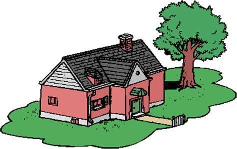 maison de la literie barentin annagramme la maison