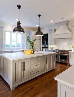 wood kitchen cabinets westchester estates at wilson park toll brothers 1138