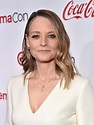 Jodie Foster Wants To Revisit 'Silence Of The Lambs' Character