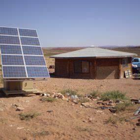 Solar Inselanlage Berechnen : solarrechner photovoltaik solar kleinanzeigen f r sterreich europa ~ Themetempest.com Abrechnung