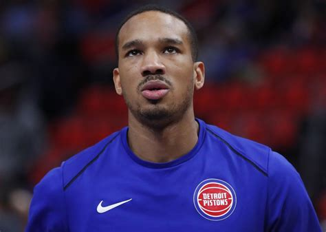 ESPN: Pistons making Avery Bradley available in trade ...