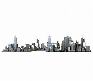 City Png - Image Mag