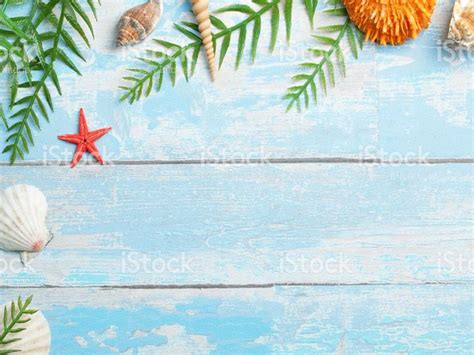 classical summer backgrounds  powerpoint templates