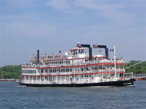 Steam Boat Year by Steamboats Through The Years The Steamboat