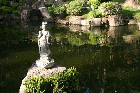 Archivocolomos Jardín Japonesjpg  Wikipedia, La