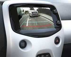 Peugeot 108 Automatique : peugeot 108 une f line tr s urbaine automobile ~ Medecine-chirurgie-esthetiques.com Avis de Voitures