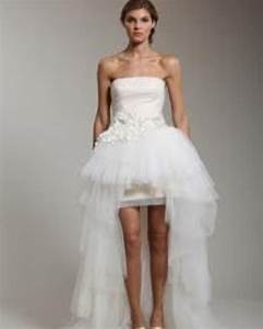november rain wedding dress gunsnroses pinterest With november rain wedding dress style