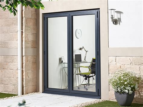 1800mm 6ft 2 door right folding from outside