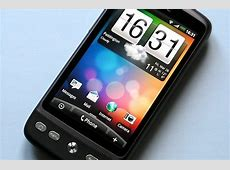 HTC Desire HD gets rumored specs ahead of Q4 debut