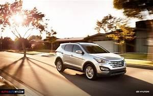Hyundai Santa Fe Leasing : 2016 hyundai santa fe sport lease deals ny nj ct pa ma ~ Kayakingforconservation.com Haus und Dekorationen