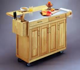home styles kitchen island with breakfast bar home styles kitchen cart home design and decor reviews
