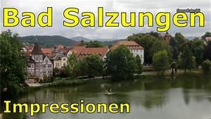 Dänisches Bettenlager Bad Salzungen : impressionen aus bad salzungen youtube ~ A.2002-acura-tl-radio.info Haus und Dekorationen