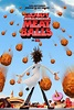 CLOUDY WITH A CHANCE OF MEATBALLS | Movieguide | Movie ...