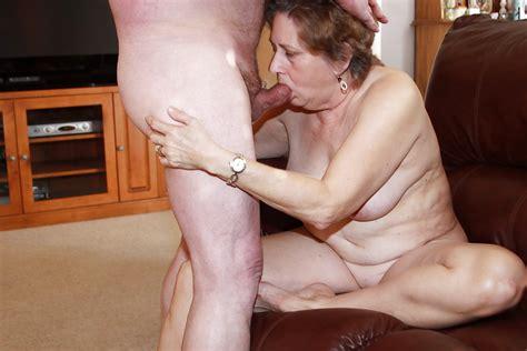 Grannies Having Sex Pics Xhamster