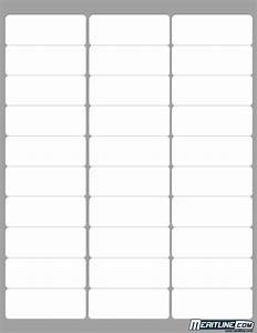 12 30 label template time table chart With avery 5160 template pages