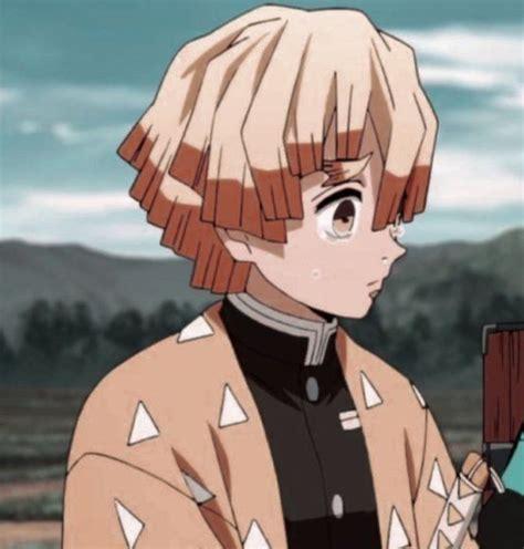 Pin By ᶜʰᵃʳˡᵉⁱᵍʰ On ᴍᴀᴛᴄʜɪɴɢ ɪᴄᴏɴs With Images Anime