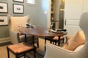 livingroom diningroom combo dining living room combo transitional dining room dallas by 39 s interiors