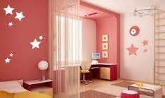 idee deco chambre fille 8 ans idee deco chambre fille 8 ans visuel 7