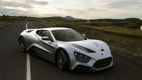 Best Car Wallpapers Of Fastest Car In The World fastest car in the world wallpaper 68 images