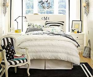 teenage girls rooms inspiration 55 design ideas With room ideas for teenage girls