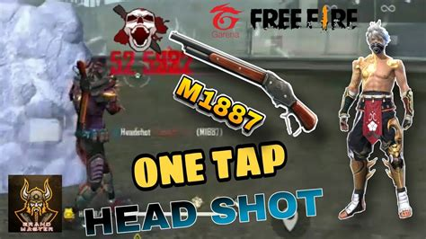Select number of diamond to generate to your account and click on generate. 32 Top Pictures Free Fire One Tap Headshot Hack / Download ...