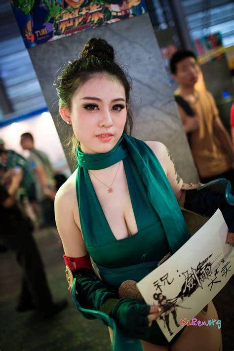 Gái Xinh Vú To Căng Múp Lồn To Phim 18