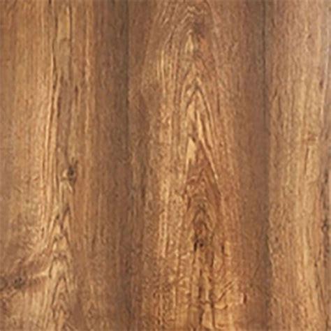 pergo flooring meaning light laminate wood flooring laminate flooring the home depot