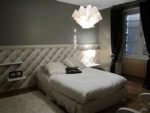 Tapisserie Pour Chambre : tapisserie de chambre home design nouveau et am lior ~ Preciouscoupons.com Idées de Décoration