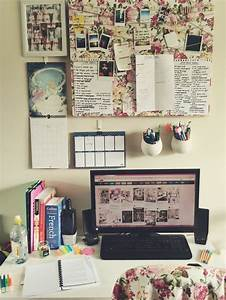 731 best Workspace Love images on Pinterest At home