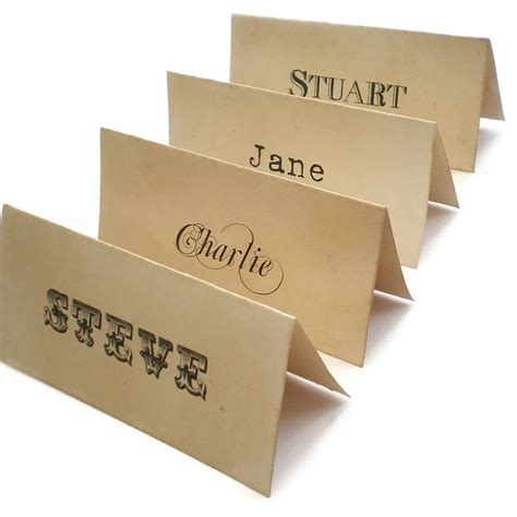 Personalised Place Cards Vintage Style By Edgeinspired. Church Invite Cards. Resume Reference Template Microsoft Word. To Do Lists Template. Make Business Invoice Template Free. Law School Graduation Announcements. Coupon Template Free Download. Family Tree Template Google Docs. Easy Executive Summary Resume Samples