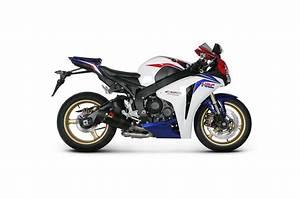 Pieces Moto Honda : silencieux akrapovic pour honda cbr1000rr 08 13 street moto piece ~ Medecine-chirurgie-esthetiques.com Avis de Voitures
