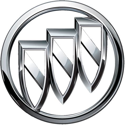 New Buick Logo by Buick Logo Logo Brands For Free Hd 3d