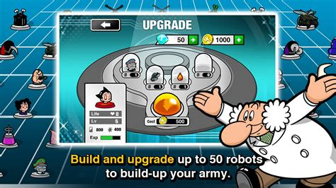amazon siege amazon com astro boy siege attack appstore for
