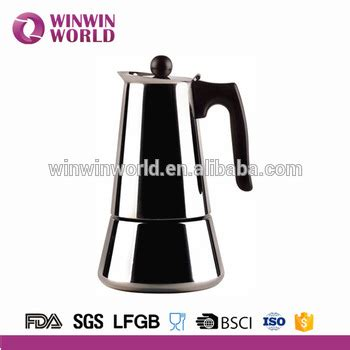 moka pot on electric stove stainless steel stovetop espresso maker moka pot coffee maker for gas or electric stove top