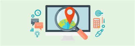 Local Seo Company by Local Seo Company Small Business Seo Services