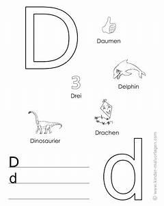 Kinder, Malvorlagencom, Buchstaben, Text