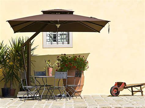 Lade Da Esterno by Lade Per Ombrelloni Da Giardino Ombrelloni Da Giardino