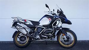 R 1250 Gs Adventure : moto veicoli nuovi acquistare bmw r 1250 gs adventure moto ~ Jslefanu.com Haus und Dekorationen