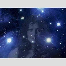 119 Best Images About Matariki Activities And Info On Pinterest  Star Mobile, Tes And New Zealand