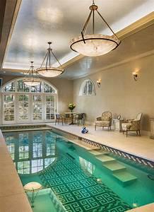 The, Best, 40, Stunning, Mosaic, Pool, Tile, Ideas, For, Luxurious, Pool, Design, S, Decoor, Net