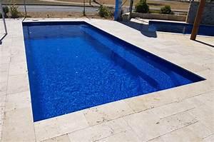 Pool 6m X 3m : oxford 7m x 3m gary west pools ~ Articles-book.com Haus und Dekorationen