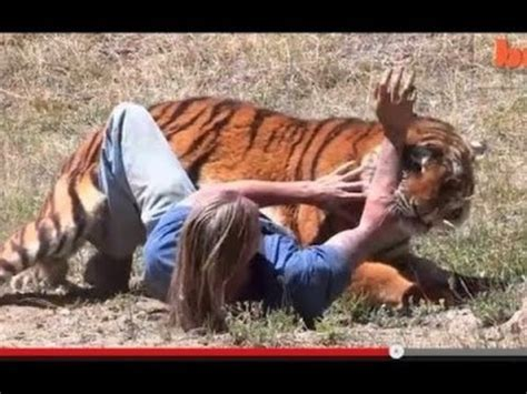 National Geographic Documentary 2015 Wild Extreme Animal