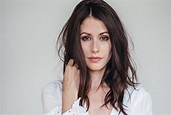 "Amanda Crew of ""Silicon Valley"" says techie women feel her ..."