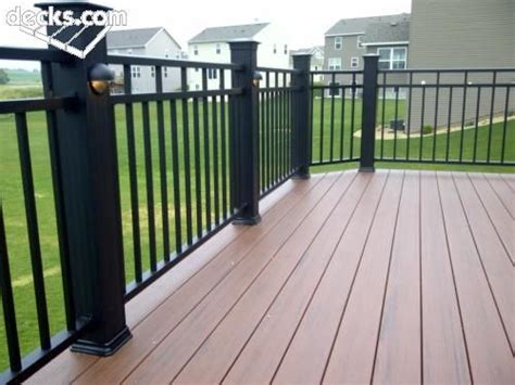 images  hnh decking suppliers  pinterest
