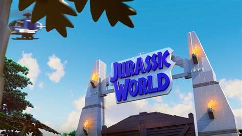 flying dinosaur universal studios japan jurassic world