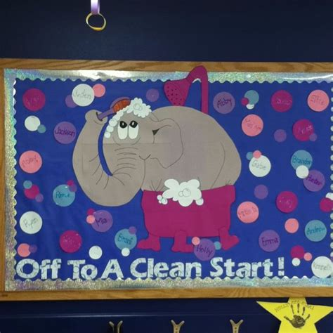 25 best bulletin boards ideas on 818 | d36c01dd8f777a94468c26e4a5db5a98 august bulletin boards cute bulletin boards