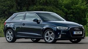 Audi A3 Tfsi : audi a3 2016 1 4 tfsi s line review car magazine ~ Medecine-chirurgie-esthetiques.com Avis de Voitures