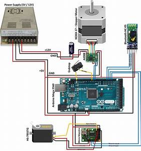 Wiring Diagram Jbuxr3hlnj