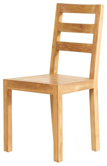 la redoute chaises salle a manger la redoute chaises salle a manger maison design bahbe