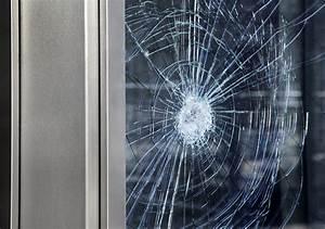 Remplacer Une Vitre : remplacer une vitre cass e ~ Melissatoandfro.com Idées de Décoration